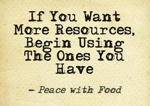 resources 6