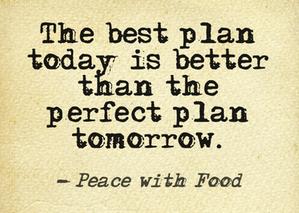 best plan