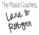The Peace Coaches