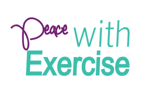 with Exercise