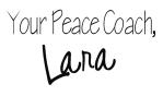 Your Lara