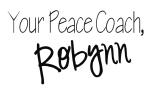 Your Robynn