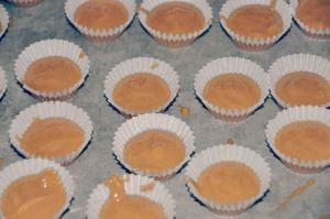 Peanut Butter Cups3